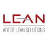 Art-of-Lean Solutions Kft.