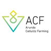 Arundo Cellulóz Farming Kft