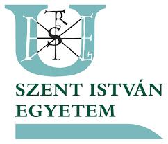 Szent István Egyetem